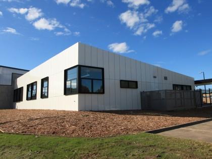 Southern Peninsula Trade Training Centre