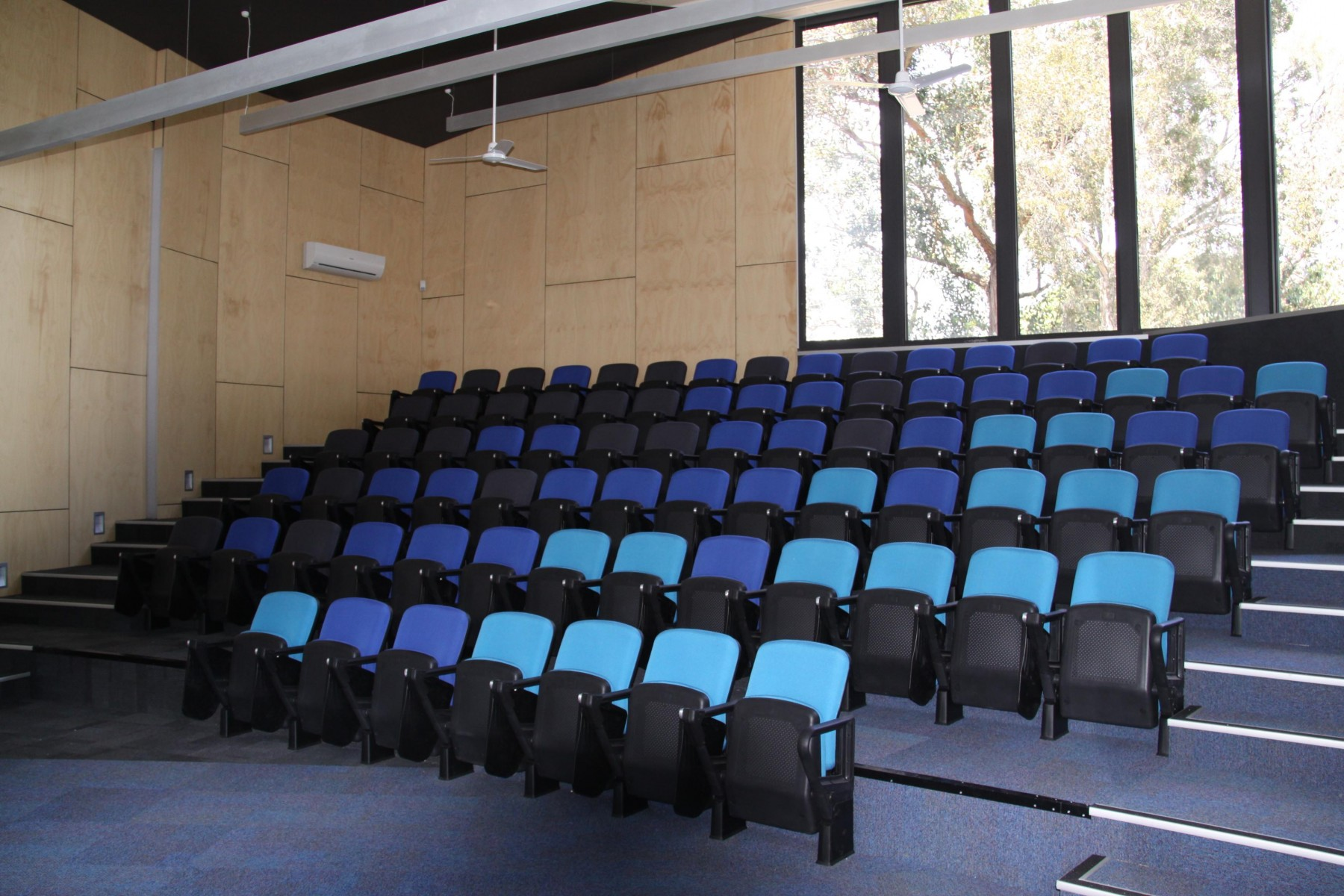 Sandringham Secondary College – Yrs 7 & 8 Learning and