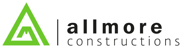 Allmore Constructions